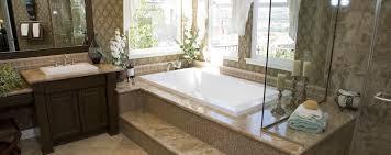 Bathroom Remodeling Nj Home Remodeling Roofing Windows Kenilworth Nj National Home