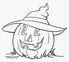 Small Picture Download Coloring Pages October Coloring Pages October Coloring