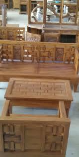 foto furniture. Kursi Tamu Foto Furniture