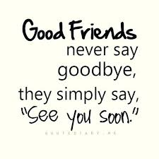 Quotes About Love And Friendship Interesting Love And Friendship Quotes Also Love Is Friendship Quotes Together