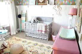 elephant rug area rugs for nursery design round