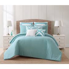 bedding gold plaid bedding twin xl what size is a twin xl comforter teal bed
