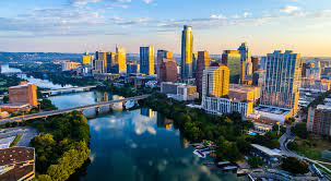 things to know before moving to austin tx