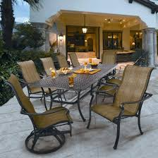 slate patio table large size of patio table with umbrella hole slate dining stone top outdoor slate patio table