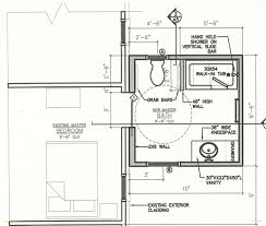revit floor plan fresh free revit house plans unique 99 unique house plan guide new york