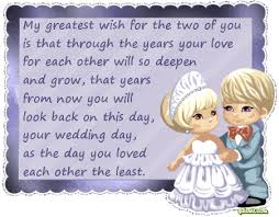 Wedding Quotes | Best Quotes
