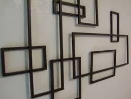 wall art modern