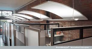 office ceiling designs. Office Ceiling Designs. Office Ceiling Design Kids Art Decorating Ideas  Designs R Designs