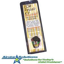 carrier ecm motor. ecm motor repair kit # vzrep module - carrier / trane rheem etc | ebay ecm 6