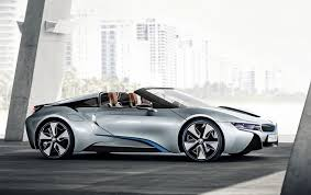 2018 bmw i9. simple 2018 2018 bmw i9 redesign in bmw i9