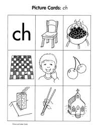 To view the worksheet activity or to download the pdf, click on the individual title. Phonics Without Worksheets Consonant Digraphs Tpt