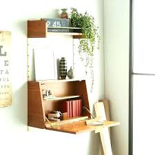 fold down wall table fold down wall desk elegant google search office makeover with space saver fold down wall