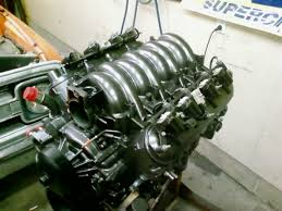 how to do a 5 3 swap on a budget lsx magazine the last things to consider are the fuel system alternator and exhaust manifolds the fuel system can be purchased all over the net and that would be a