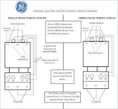 ge motor starter wiring diagram product wiring diagrams \u2022 Starter Starter Magnetic GE R3011534 at Ge Motor Starter Cr306 Wiring Diagram
