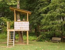 simple tree house pictures. Best 25 Simple Tree House Ideas On Pinterest Diy Pictures H