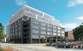 glassdoor hiring for big fulton market office