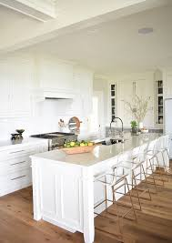 white dove paintBenjamin Moore White Dove Kitchen Cabinets Beautiful Benjamin