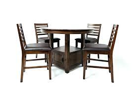 sensational pub table and chairs black pub table set bar stools home bar table pub style