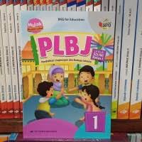 Maybe you would like to learn more about one of these? Rpp Plbj Kelas 5 Revisi Sekolah