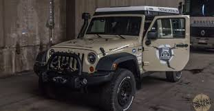 2017 jeep wrangler radio wiring diagram images jeep wrangler unlimited engine upgrade jeep image about wiring