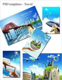 52 Travel Flyer Templates Psd Word Ai Vector Eps