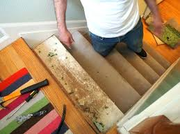 carpet treads for stairs indoor carpet stair treads stair step treads non skid carpet stair treads