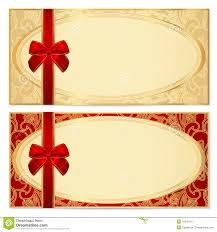 free blank gift card templates free clipart gift card voucher it es with full background with resolution of 1300 1390