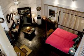 10 best luxury decor stores in mumbai antique and modern home decor