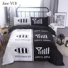 couples bedding set queen promotionshop for promotional couples