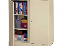wooden office storage. Large Size Of Office, Office Furniture Storage Cabinets Pertaining To Awesome With Doors Wall Shelving Wooden H