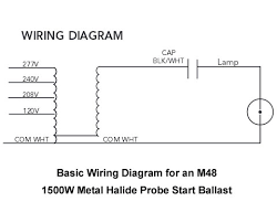 400w Metal Halide Ballast Wiring Diagram Lovely Lights America likewise 400w Metal Halide Wiring Diagram   Chicagoredstreak moreover  moreover Additional Ballast Wiring Diagrams Hps Ballasts   WIRE Center • likewise  further Exelent Electronic Emergency Ballast Wiring Diagram Ponent   Wiring in addition Metal Halide Ballast Wiring Diagram   Wiring Diagram also  moreover 100 Watt Hps Ballast Wiring Diagram   Wiring Diagrams Schematics besides 1000 Watt Hps Ballast Wiring Diagram   Trusted Wiring Diagram likewise 1000 Watt Metal Halide Ballast Wiring Diagram     nemetas. on 400w metal halide ballast wiring diagram
