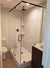 raintree glass is a full service glass company with the only full glass showroom in the area whether you are in the market for a custom shower door