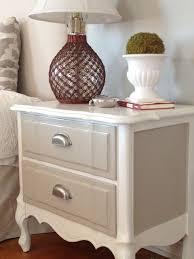 painting furniture ideas. Painting-wood-furniture-ideas-best-25-painted-furniture- Painting Furniture Ideas S