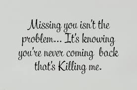 40 Quotes About Death A List Of The Best Death And Dying Quotes Unique Dying Quotes