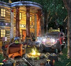 October 15, 2020december 29, 2015 by vee r. Yard Sale Hidden Treasures Zynga Brings Bargain Hunting To Facebook Soon Aol Games