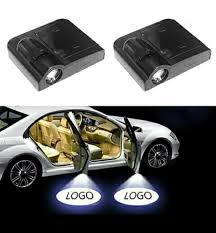 A wide variety of mercedes door projector options are available to you, such as warranty(year), certification. Mikaju Wireless Welcome Car Door Light For Mercedes Benz Ghost Shadow Light Puddle Light Courtesy Light Led Logo Projector Car Door Light For All Mercedes Car Models 2 Pack Walmart Com Walmart Com