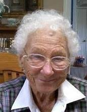 Obituary of Helena Smith | Michael E. Brown Funeral Services, LLC.,...