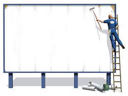 Картинки по запросу Применение рекламных щитов в организации информационной кампании