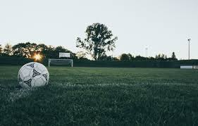 / fußballspielen bietet den kleinen eine tolle abmeldung für bewohner einer pflegeeinrichtung. Kundigung Fussballverein 1 Zu 0 Fur Sie So Geht S Am Schnellsten
