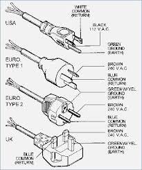 120v wiring plug wiring diagram list wiring 120v plug connect wiring diagram expert 120v wiring plug 120v receptacle wiring wiring diagram toolbox