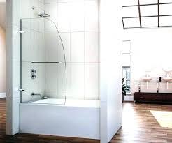 bathtub door hinged tub door bathtub doors home depot image of bathtub glass doors home depot bathtub door