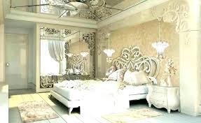 mirror above bed ceiling mirror bed ceiling mirror bedroom ceiling mirror s mirrors above bed bedroom tile manufacturers ceiling ceiling mirror bed small