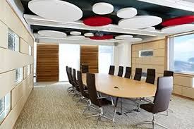 Paramount Interiors Award Winning Office Design Office Fit Out
