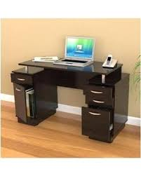 home office computer workstation. Computer Desk For Home Office Beautiful Fancy Your . Workstation