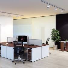 go green office furniture. Finishes Go Green Office Furniture