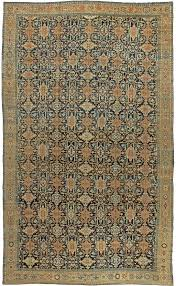 diffe styles of persian rugs part 1