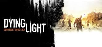 Image result for dying light