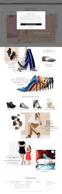 Nine West Plus Size Chart Nine West Competitors Revenue And Employees Owler Company