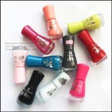 essence nail polish the gel beautygeeks