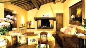 tuscan style living room decorating ideas style living room living room decor living room ideas style